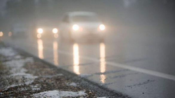 Завтра на Черкащині утримається тепла погода