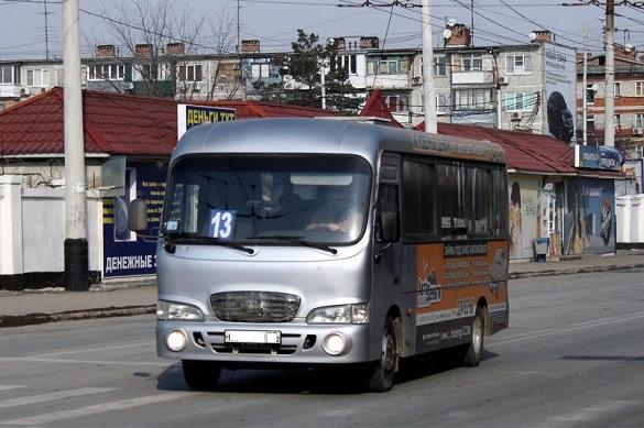 Черкасці просять повернути один із маршрутів громадського транспорту