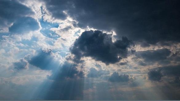 Вихідними на Черкащині істотних змін у погоді не очікується