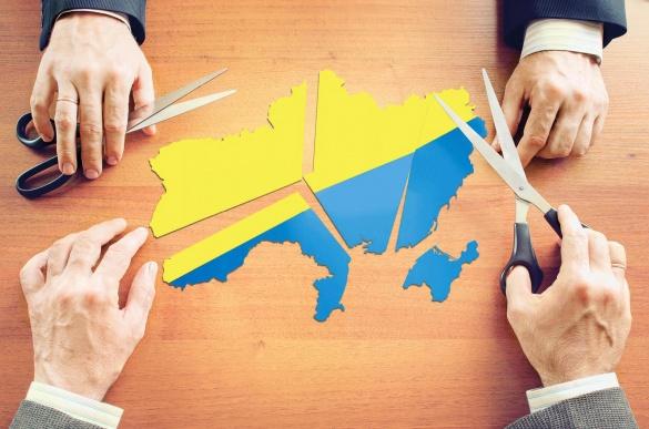 На Черкащині мають залишитися 5 міст і щонайбільше 6 районів
