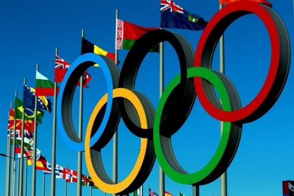 Черкащани, які стали переможцями чи призерами Олімпійських ігор, отримуватимуть премію