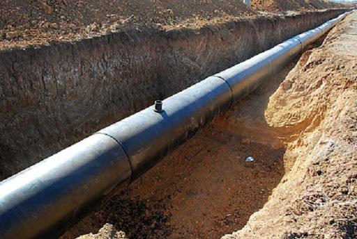 У Черкасах жителі однієї з вулиць просять відремонтувати водопровідну мережу