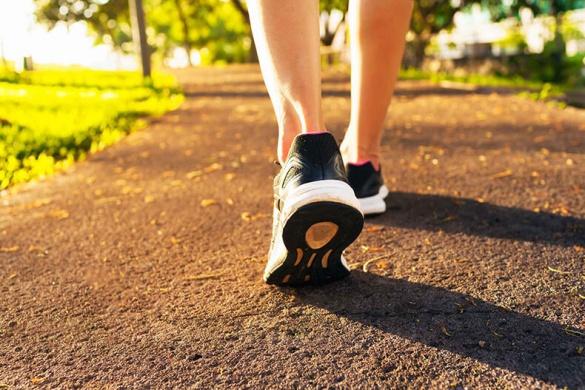 На Черкащині школяр хотів пройти понад 60 кілометрів до матері