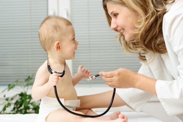У Черкасах пропонують об'єднати міську та обласну дитячі лікарні