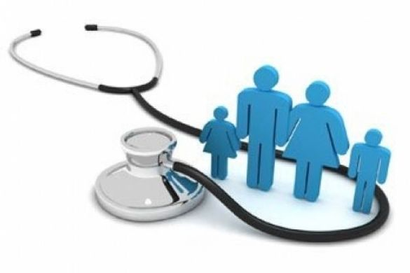 У Черкасах доплачуватимуть лікарям, які працюватимуть з хворими на коронавірус