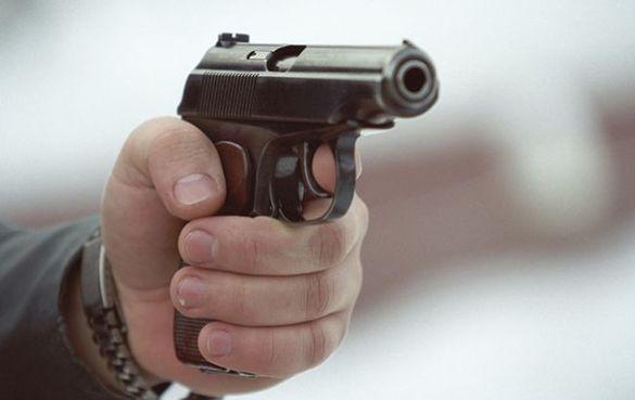 На Черкащині сталось жорстоке вбивство бізнесмена (ВІДЕО)