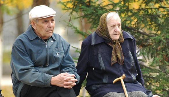 Іспит на людяність: у Черкасах волонтери під час карантину допомагатимуть незахищеним верствам населення