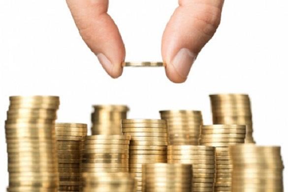 Резервний фонд міста Черкаси наповнили на 9,6 мільйони гривень