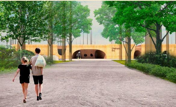 Які оновлення чекають черкащан у зоопарку міста