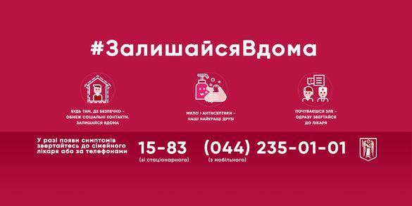 Черкаські рятувальники долучились до загальноукраїнського флешмобу