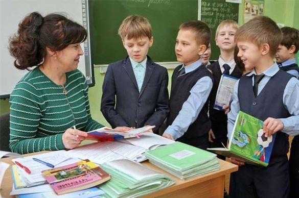 Карантин замість канікул. Черкаських школярів чекають можливі зміни навчального року