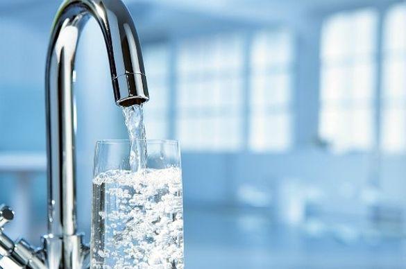 Попри карантин у Черкасах продовжують встановлення лічильників води
