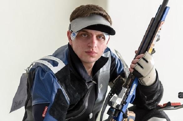 Кращого спортсмена місяця визначили на Черкащині