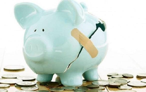 Податки для малих підприємців на час карантину в Черкасах зменшили