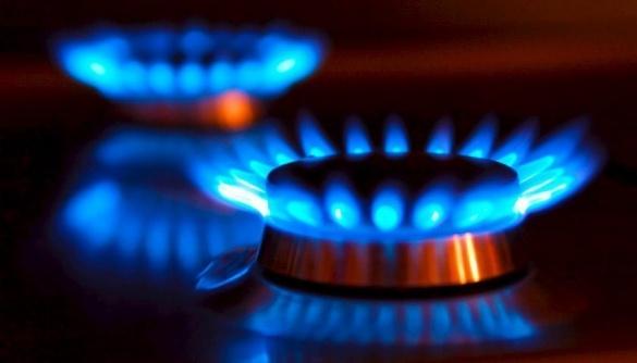 Газові скандали у Черкасах.  Хто відключає газ та чому не так швидко він з'являється у квартирах знову?