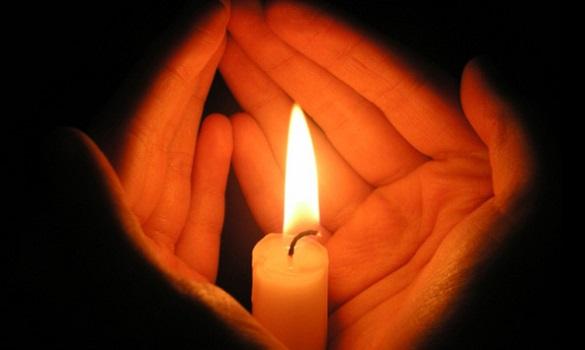 В зоні ООС помер учасник бойових дій з Черкащини