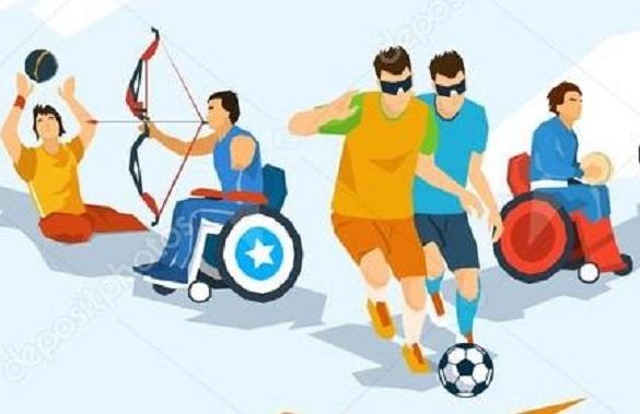 Черкащани, що мають інвалідність, можуть оздоровитися у таборі на Львівщині