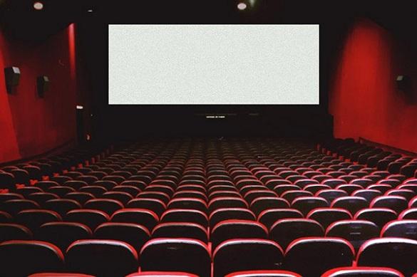 Завантаженість на 50 відсотків та без зміни ціни: в Черкасах скоро почнуть працювати кінотеатри