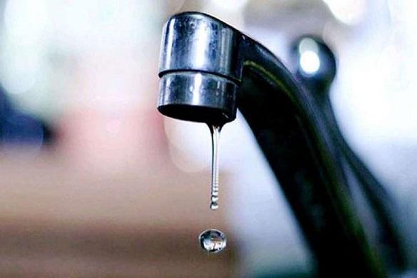 До якого періоду в Черкасах буде відсутня гаряча вода у деяких багатоповерхівках?