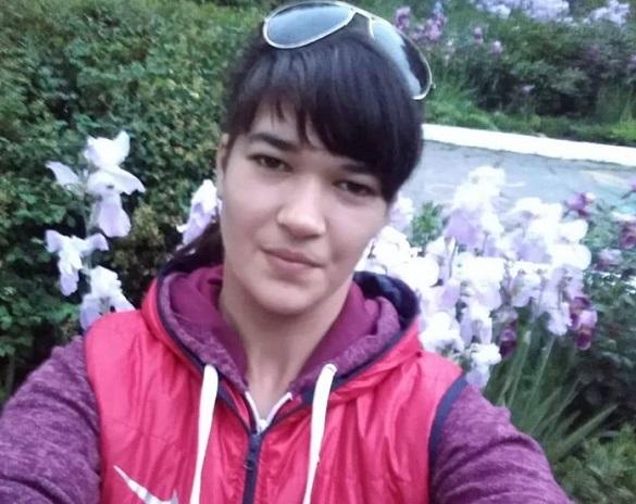 На Черкащині розшукують 22-річну дівчину (ФОТО)