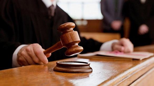 85 тисяч гривень штрафу заплатить черкащанин за незаконний продаж алкоголю