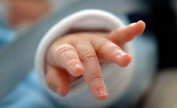 На Черкащині жінку засудили за вбивство своєї новонародженої дитини