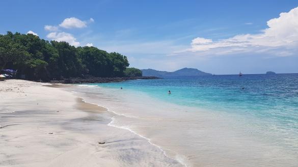 Навколо світу: Балі. Як спланувати подорож та що подивитися на острові