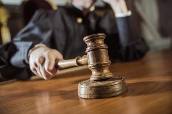 Черкащанина судитимуть за дебош у місцевій прокуратурі