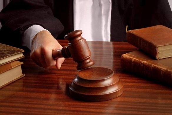 Черкащанина, який пограбував неповнолітнього, засудили до 7 років ув'язнення