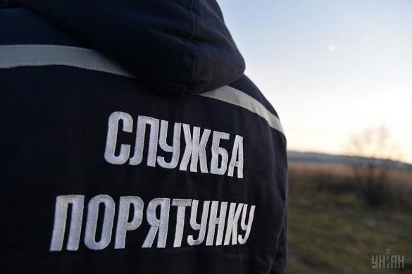 Впродовж минулого тижня на Черкащині рятувальники ліквідували 89 надзвичайних подій