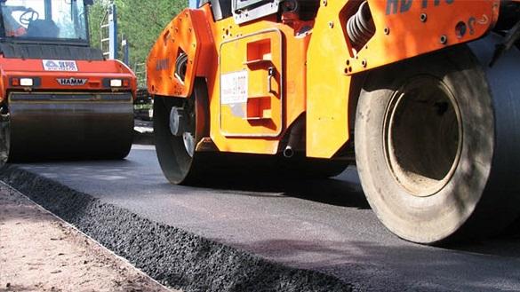 Директор підприємства на Черкащині привласнив понад 2 млн гривень під час ремонту доріг