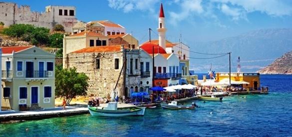 Офіс Сільпо Voyage в Черкасах: ваш персональний портал в світ туризму*